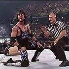Sean Waltman in King of the Ring (2001)