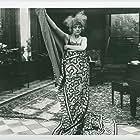 Karin Molander in Thomas Graals bästa film (1917)