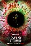 Two Sentence Horror Stories (2017)