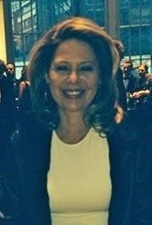 Kathrine Gordon Picture