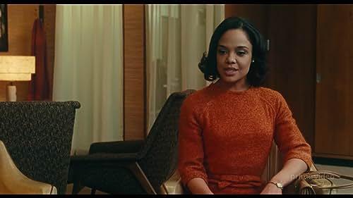 Sylvie's Love - Trailer - Evergreen