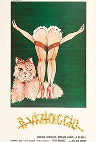 Il viziaccio (1980)