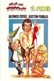 El chilar (1990)