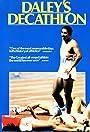 Daley's Decathlon