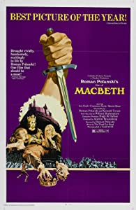 Thriller movies 2018 free watch online The Tragedy of Macbeth [BRRip]