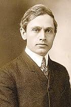 William B. Mack