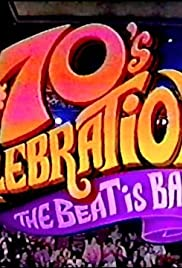 A '70s Celebration: The Beat Is Back Poster