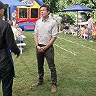 Jason Bateman in Arrested Development (2003)