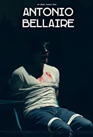 Antonio Bellaire Poster