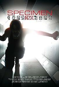 Movies 3gp download mobile Specimen 0625c [[movie]