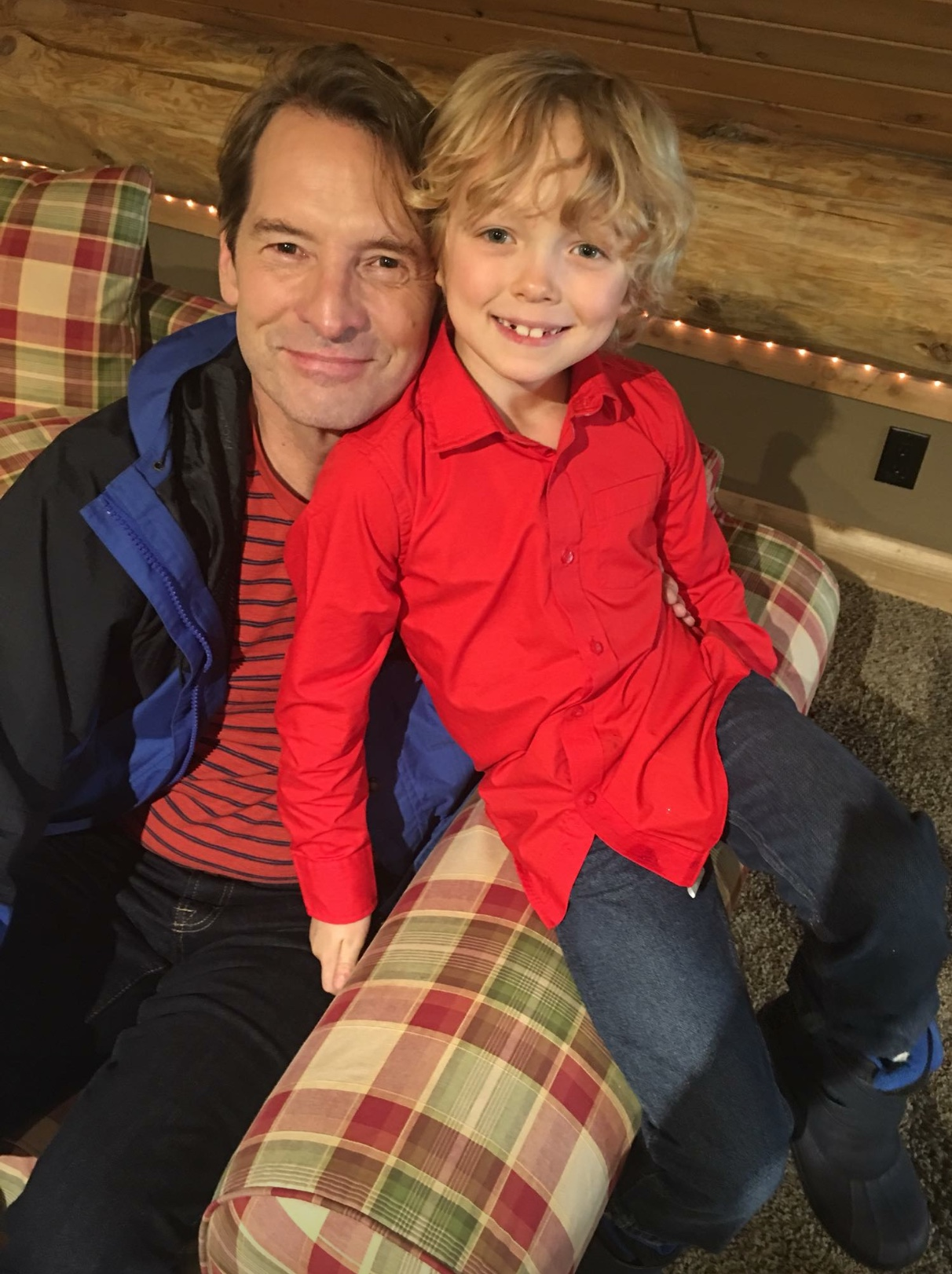 Christmas At Holly Lodge Cast.Christmas At Holly Lodge Tv Movie 2017 Photo Gallery Imdb