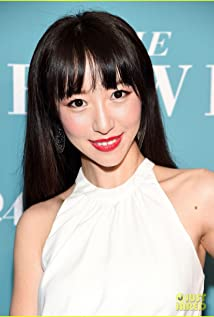 Aoi Mizuhara Picture