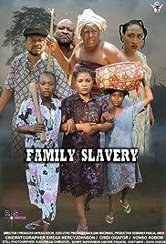 Family Slavery