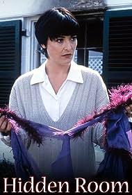 Amanda Donohoe in The Hidden Room (1991)