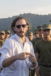 Humberto Hinojosa Ozcariz Picture