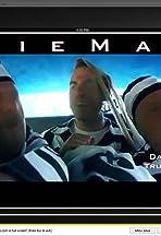 MovieMaze: The Mechanic