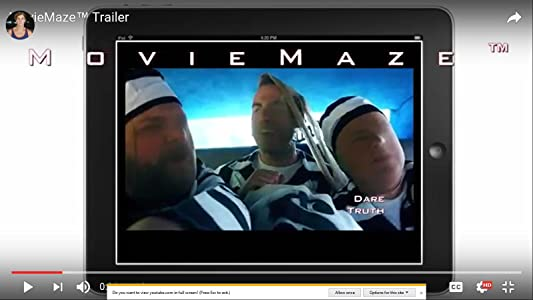Hollywood downloads movies MovieMaze: The Mechanic [1080i]