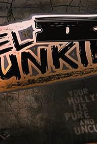 Reel Junkie (2007)