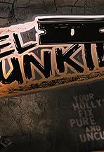 Reel Junkie