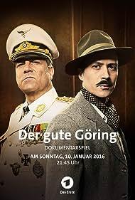 Der gute Göring (2016)