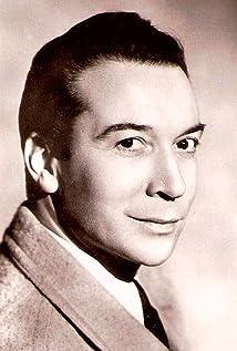 André Claveau Picture