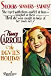 The Devil's Holiday (1930)