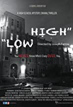 Low High