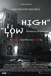 Low High Poster