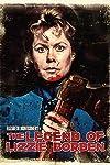 The Legend of Lizzie Borden (1975)