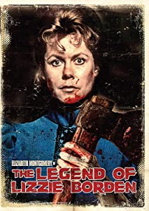 Downloads movie2k The Legend of Lizzie Borden [720x594]