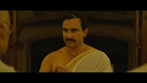 Baazaar is a 2018 film starring Saif Ali Khan, Chitrangada Singh and Radhika Apte. With a plot revolving around stock-trading, the film, according to director Gauravv K. Chawla's is about making it in the big bad world of Mumbai.