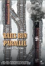 Rails Run Parallel