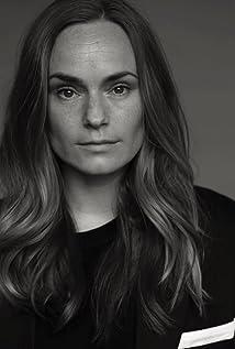 Laura Christensen New Picture - Celebrity Forum, News, Rumors, Gossip