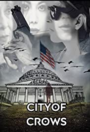 City of Crows Poster