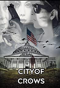 Primary photo for City of Crows