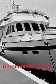 ChromiumBlue.com (2002)