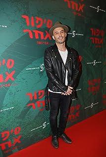 Nathan Goshen New Picture - Celebrity Forum, News, Rumors, Gossip