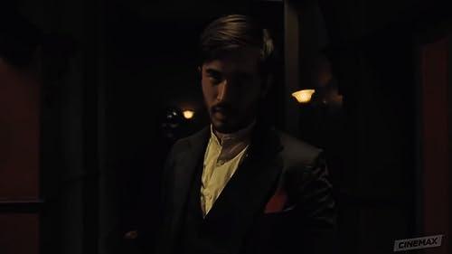 Season 1 Trailer