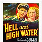 Hell and High Water (1933)