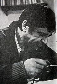 Selo kray zavod Poster