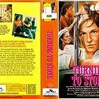 Turning to Stone (1985)