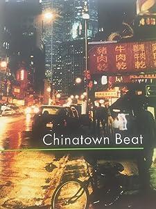 Chinatown Beat