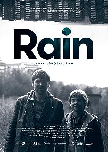 Rain (I) (2020)