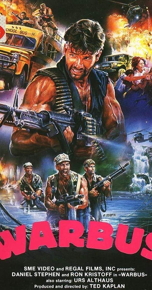 Classic War Movie Themes Download