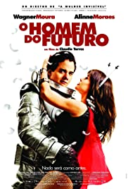 The Man from the Future | Watch Movies Online