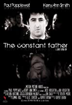The Constant Father
