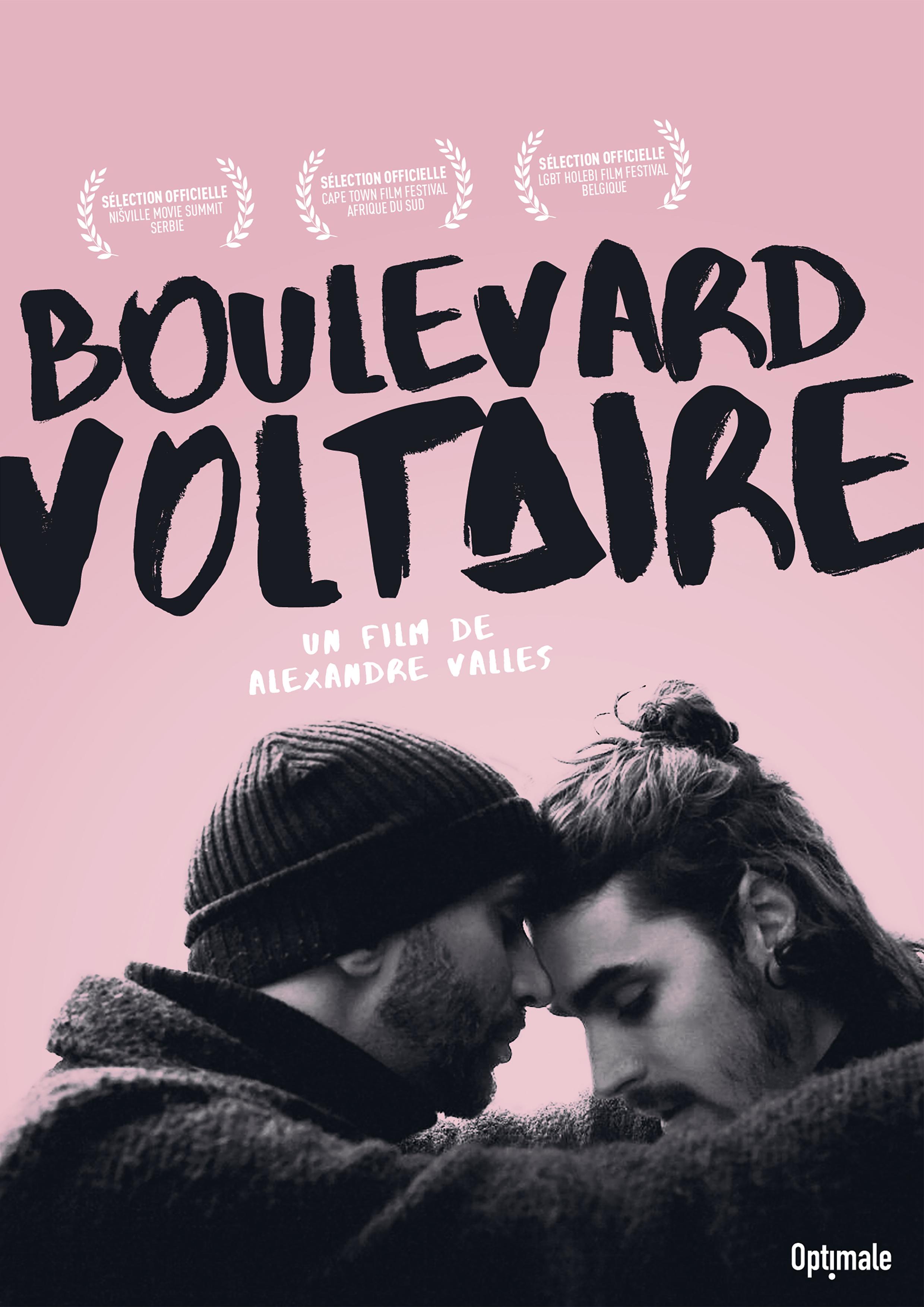 Voltaire Imdb 2018 >> Bd Voltaire 2017 Imdb
