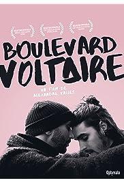 Bd. Voltaire