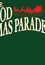 The 84th Annual Hollywood Christmas Parade