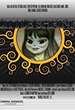Little Shrink
